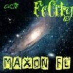 MaXoN_Fe